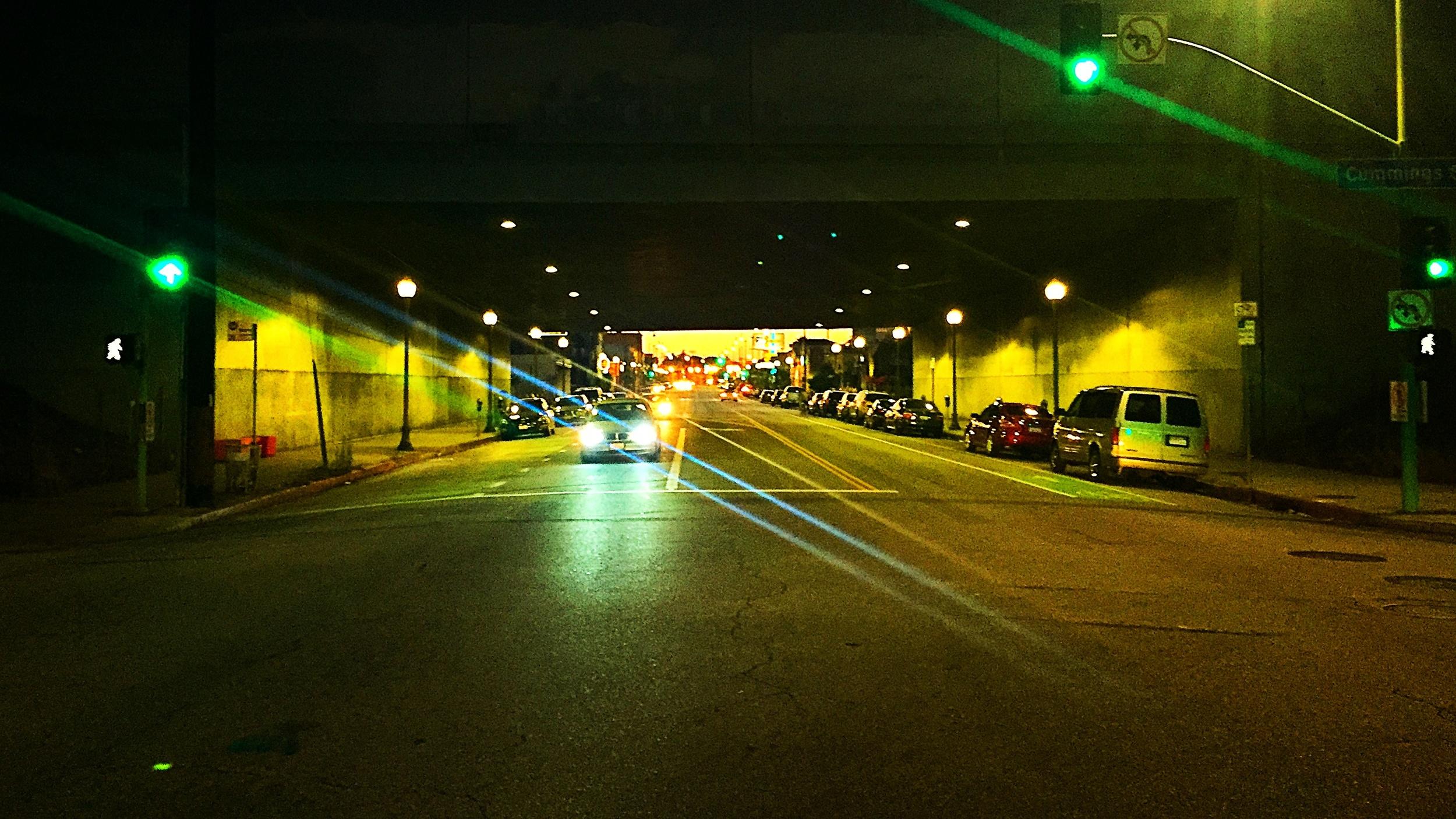 Leaving_LA.jpg