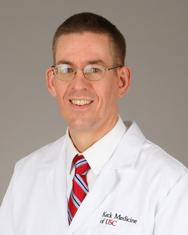 Dr Andreas Kaiser, my hero