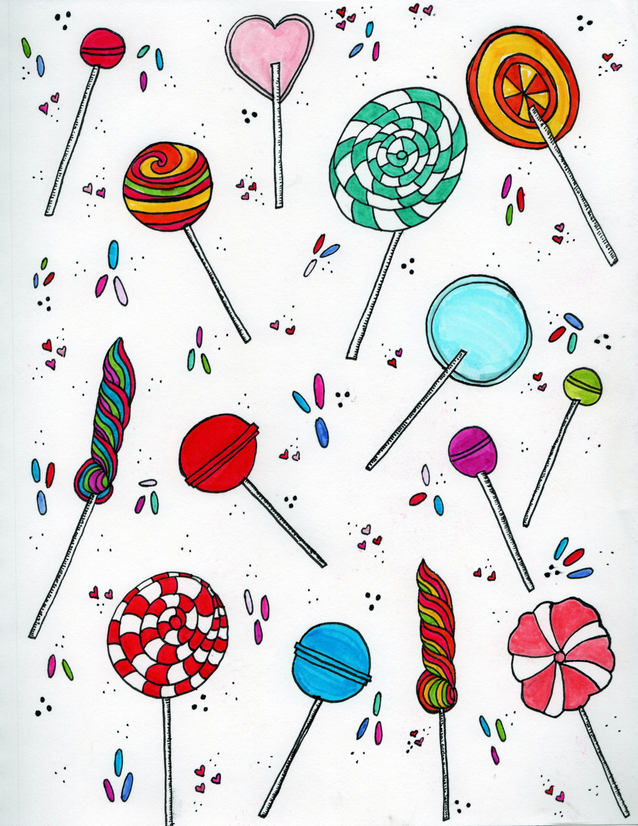 49-366lollipopssmall.jpg