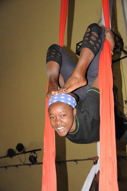 Njeri training prelimenary workshops.jpg