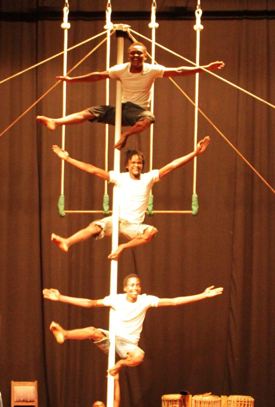 Juma, Salim and Nossoro.jpg
