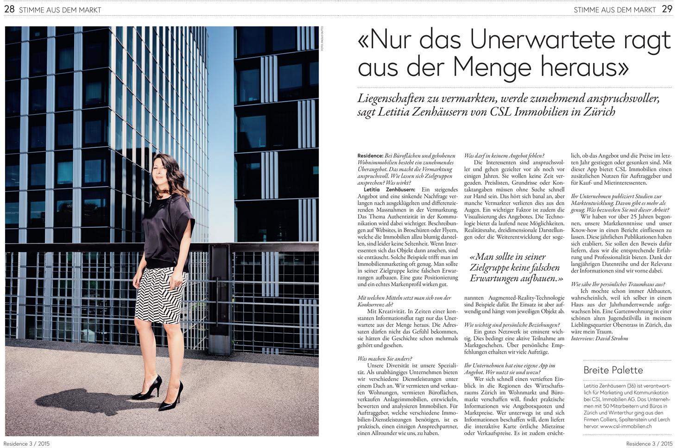 NZZ_Frau_Zenhäusern_web.jpg