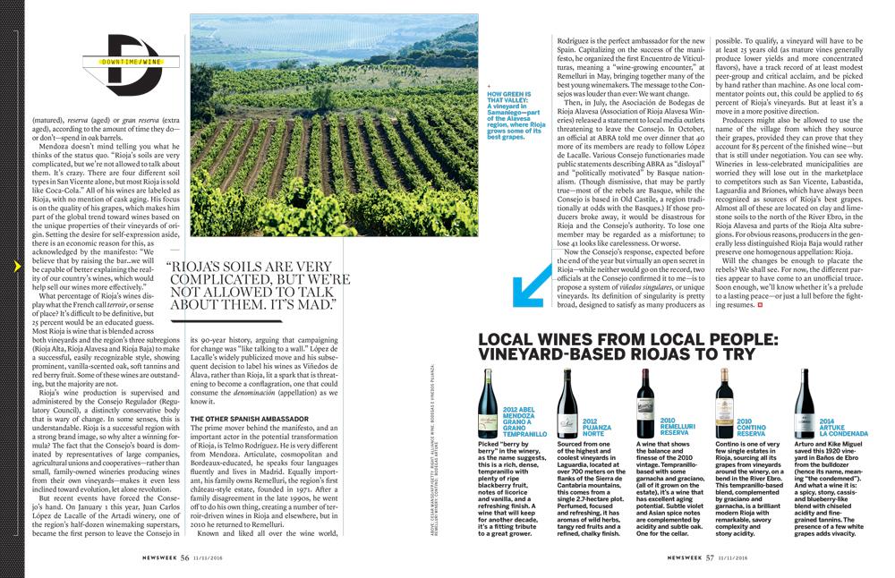 45_EU_111116_DT01_Rioja-2.jpg