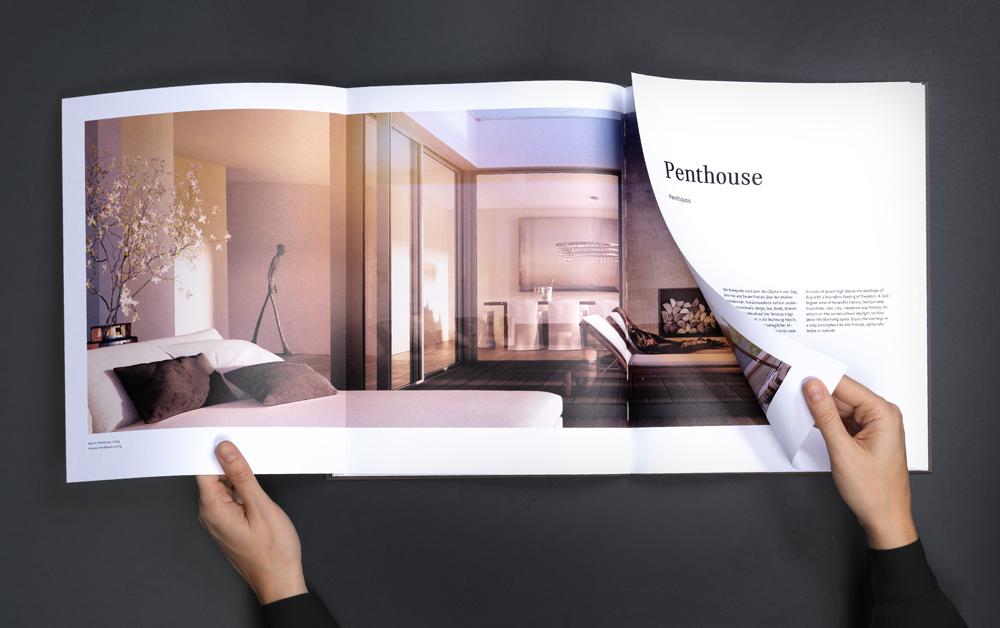 05_book_image_spread.jpg