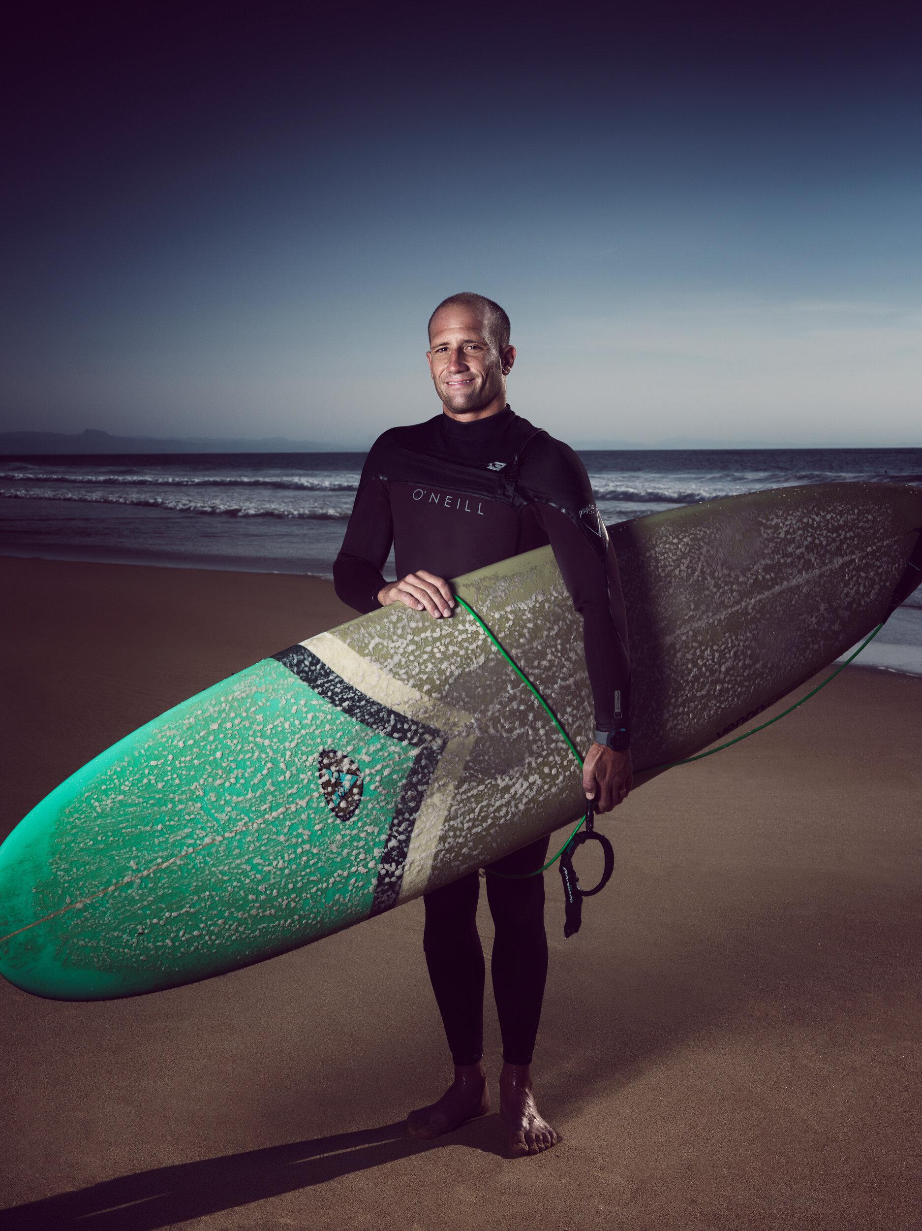 Surf_2.jpg