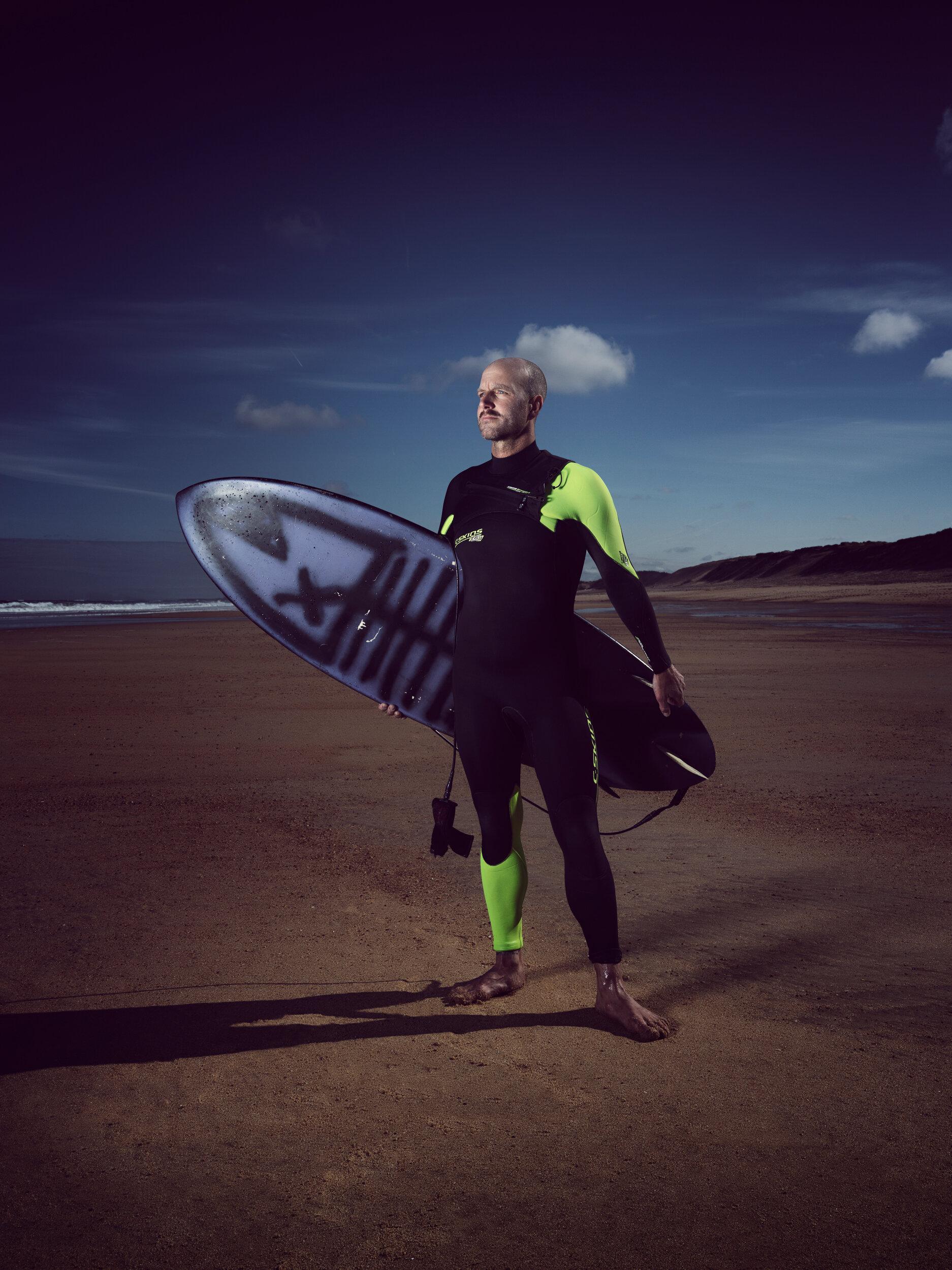 Surf_3.jpg
