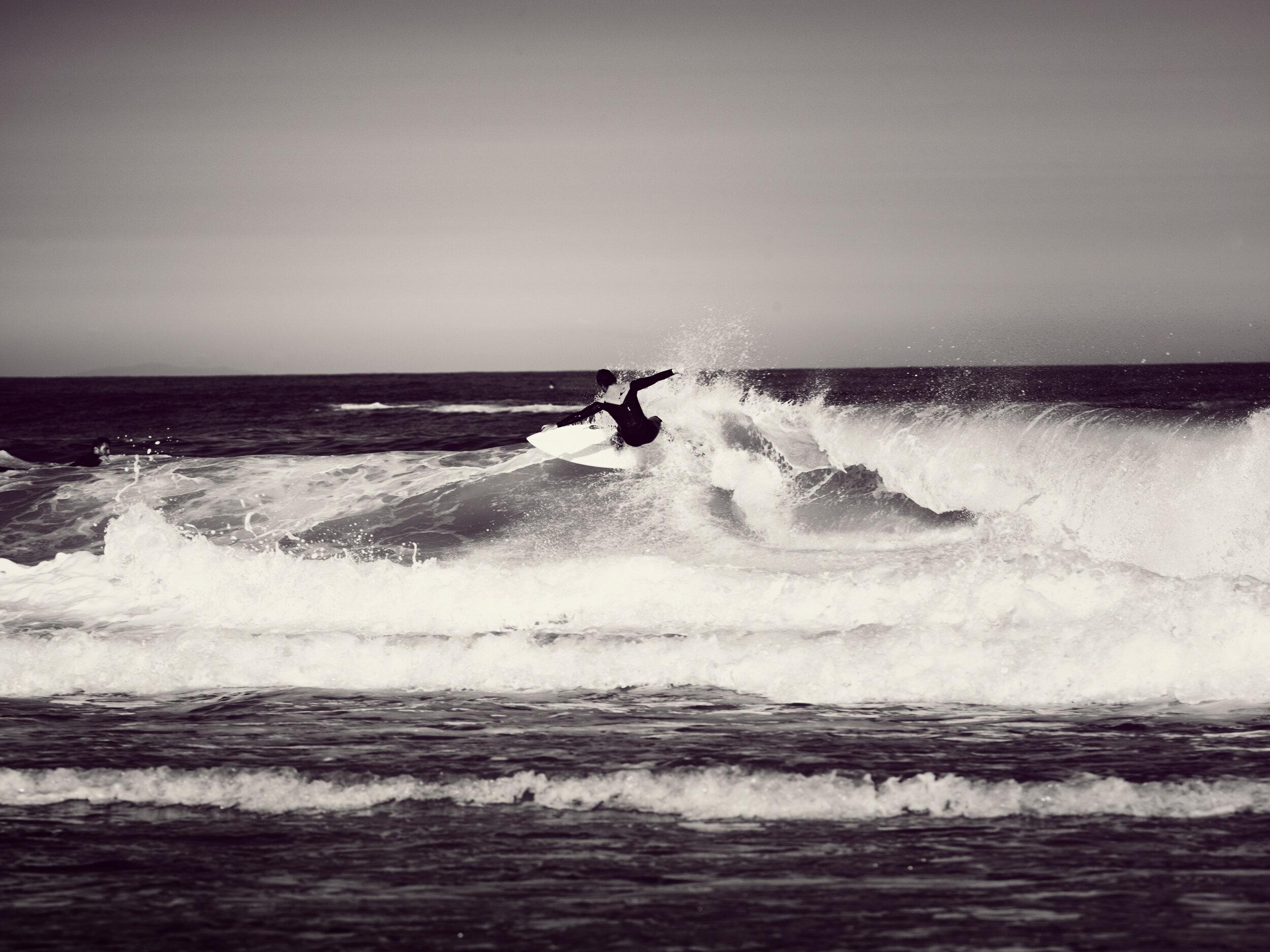 Surf_5.jpg