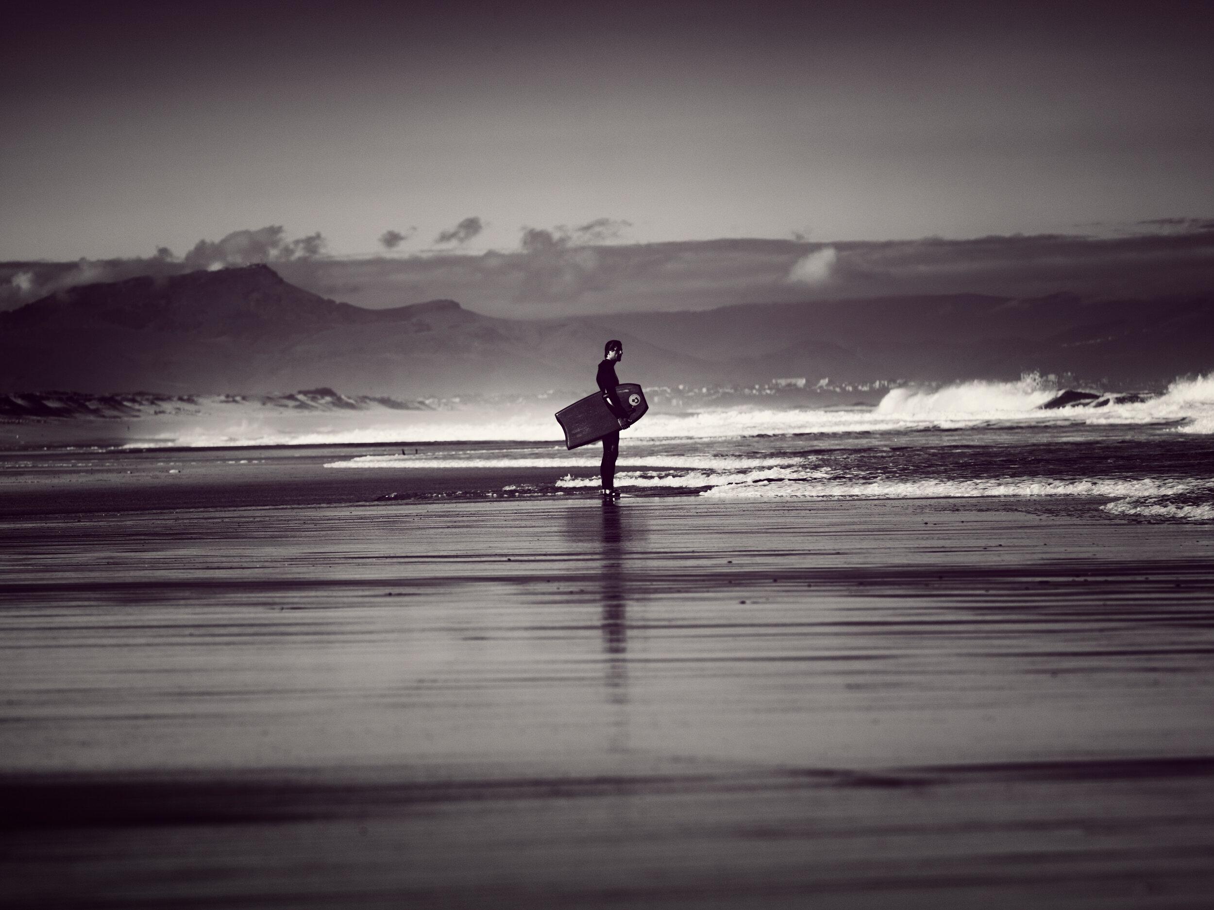 Surf_6.jpg