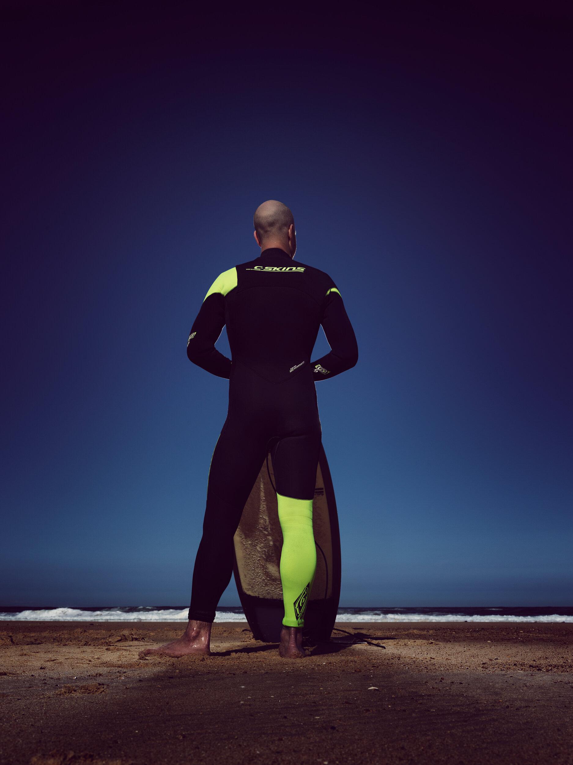 Surf_8.jpg
