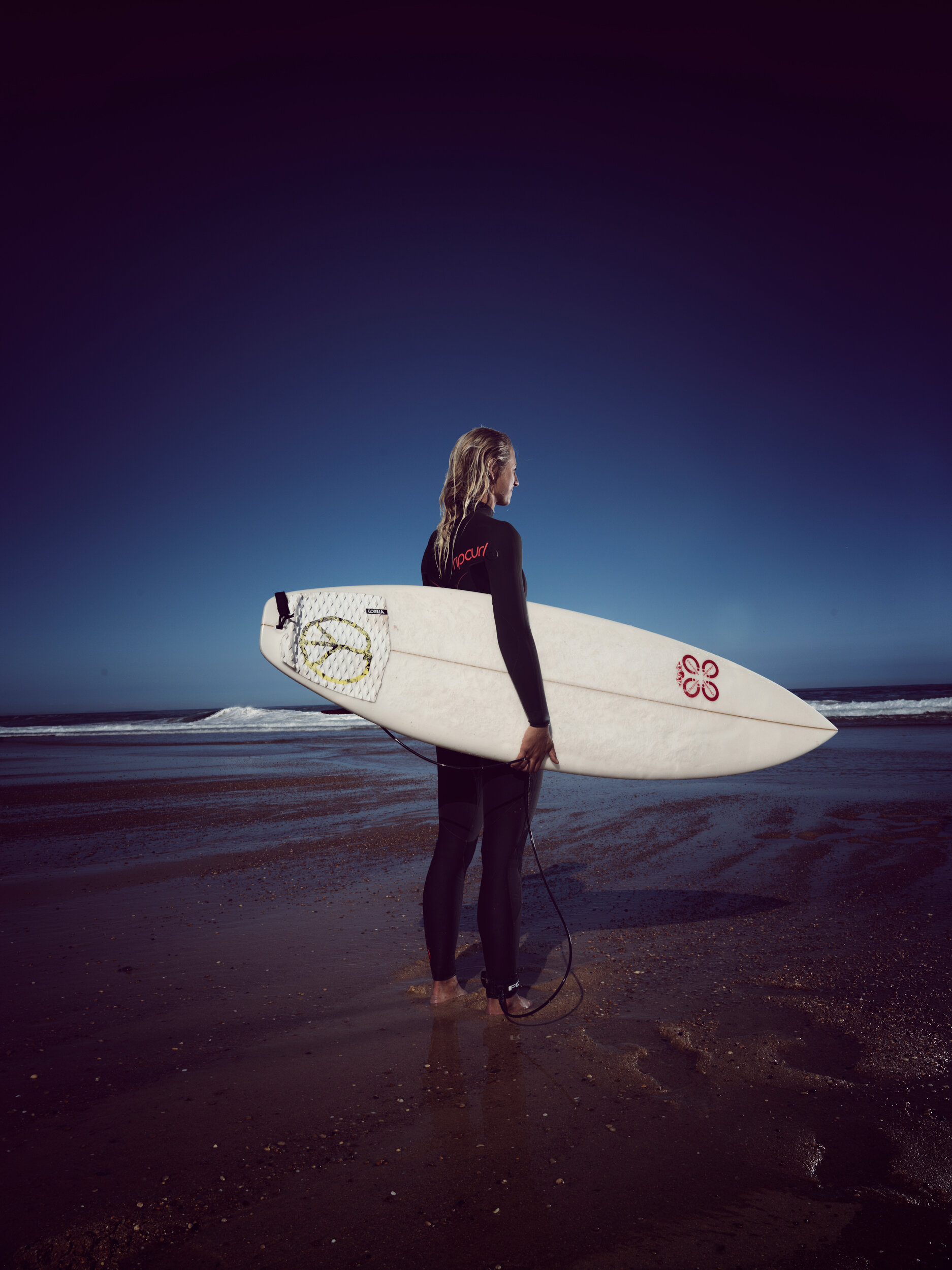 Surf_7.jpg