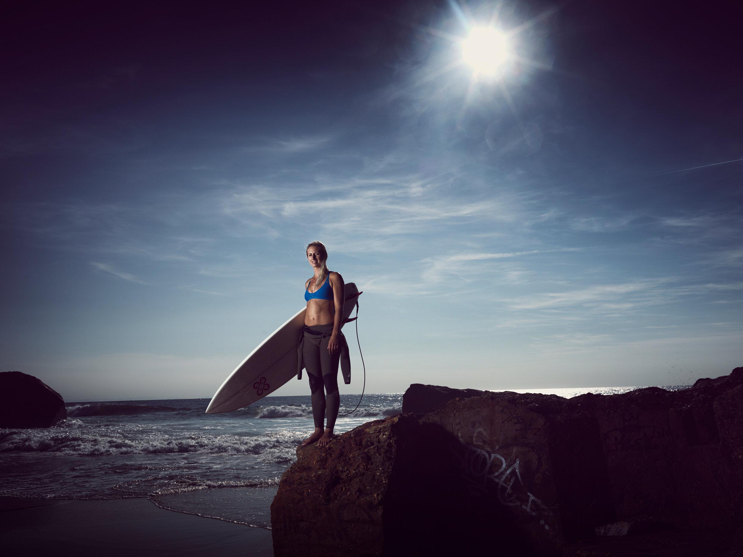 Surf_10.jpg