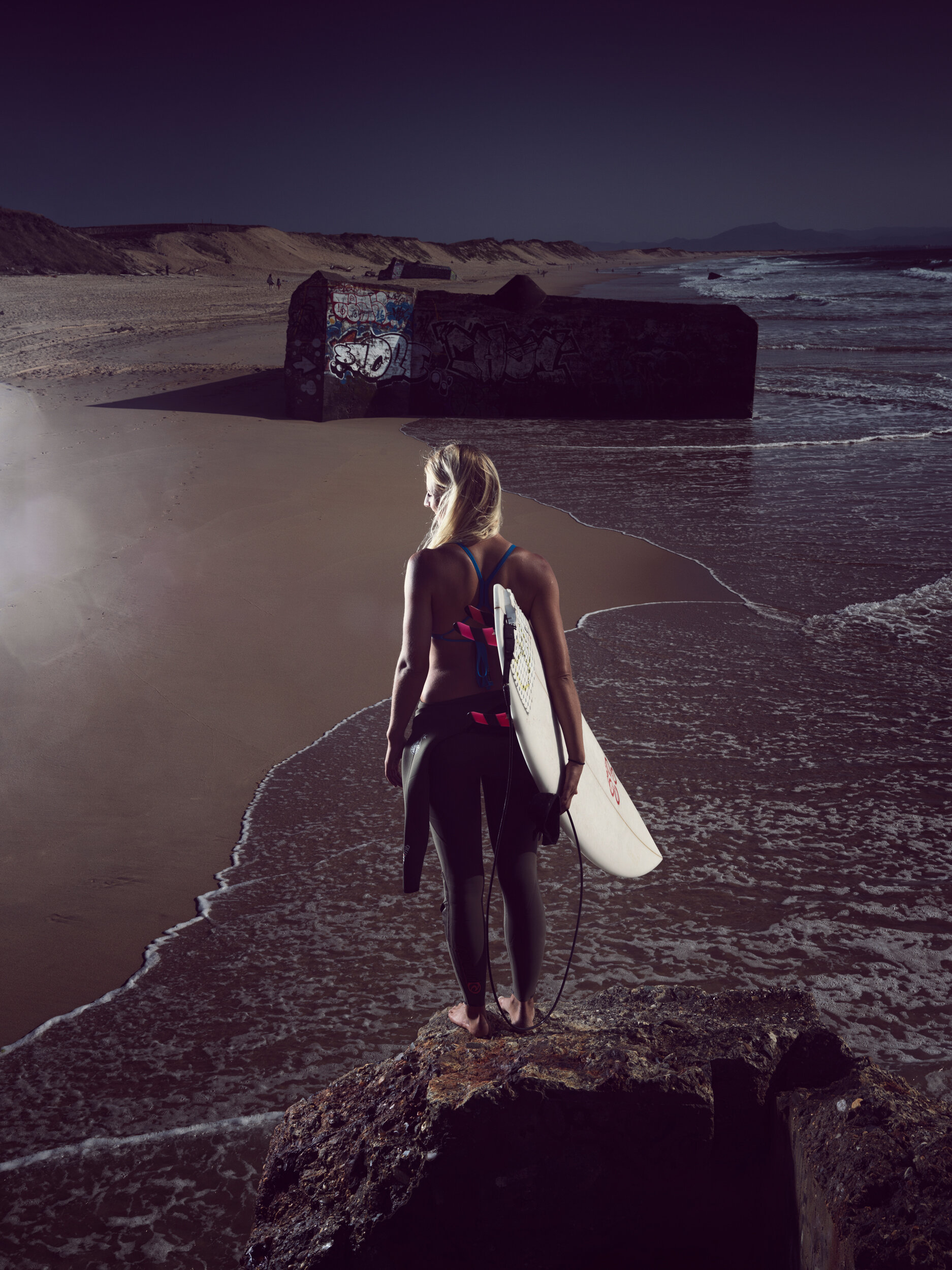 Surf_11.jpg