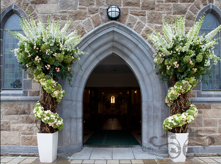 Neill-Strain-Wonderful-Weddings-001.jpg