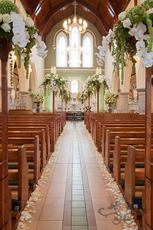 Neill-Strain-Wonderful-Weddings-002.jpg