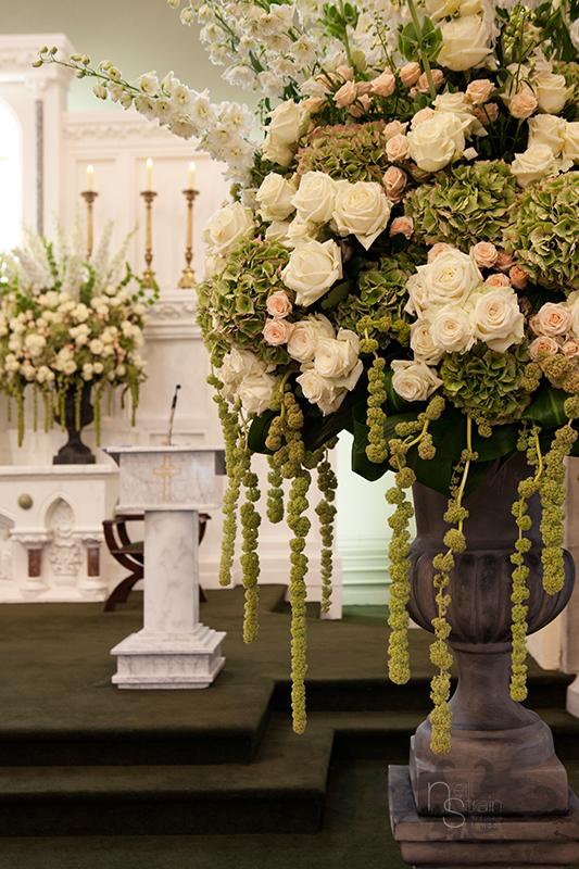 Neill-Strain-Wonderful-Weddings-003.jpg