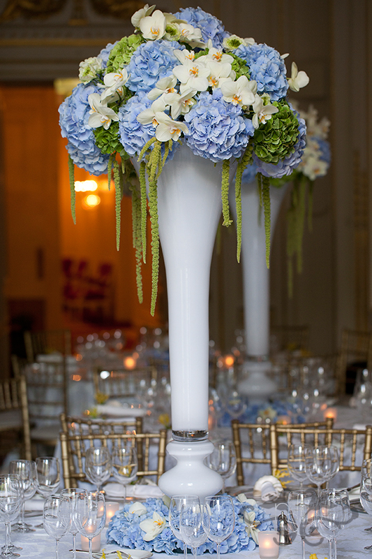 Flower Centerpieces For Weddings S - Flowers Healthy