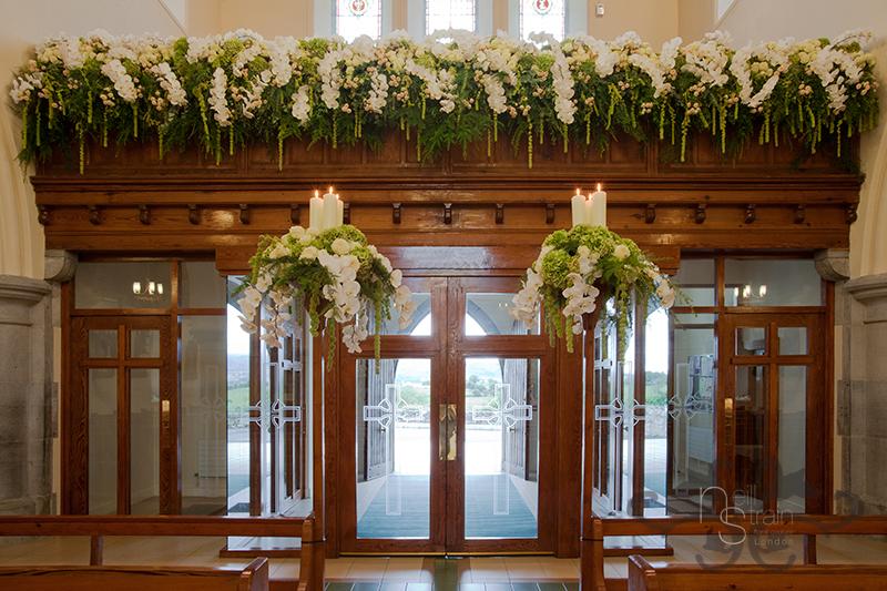 Neill-Strain-Wonderful-Weddings-010.jpg