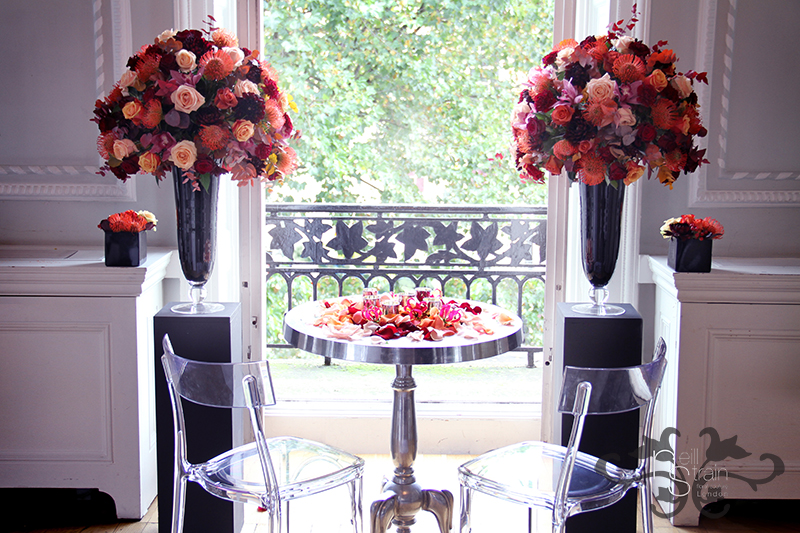 neill-strain-floral-interiors-6.jpg