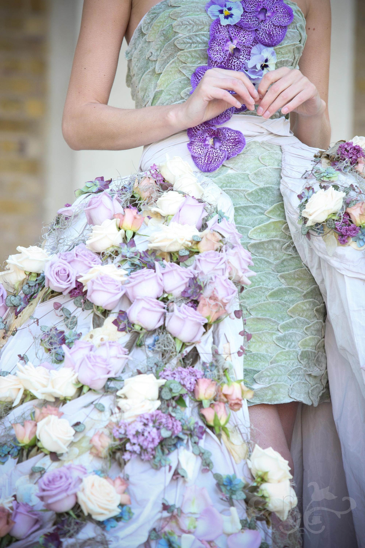 Floral Wedding Dress - May 2010 028.jpg