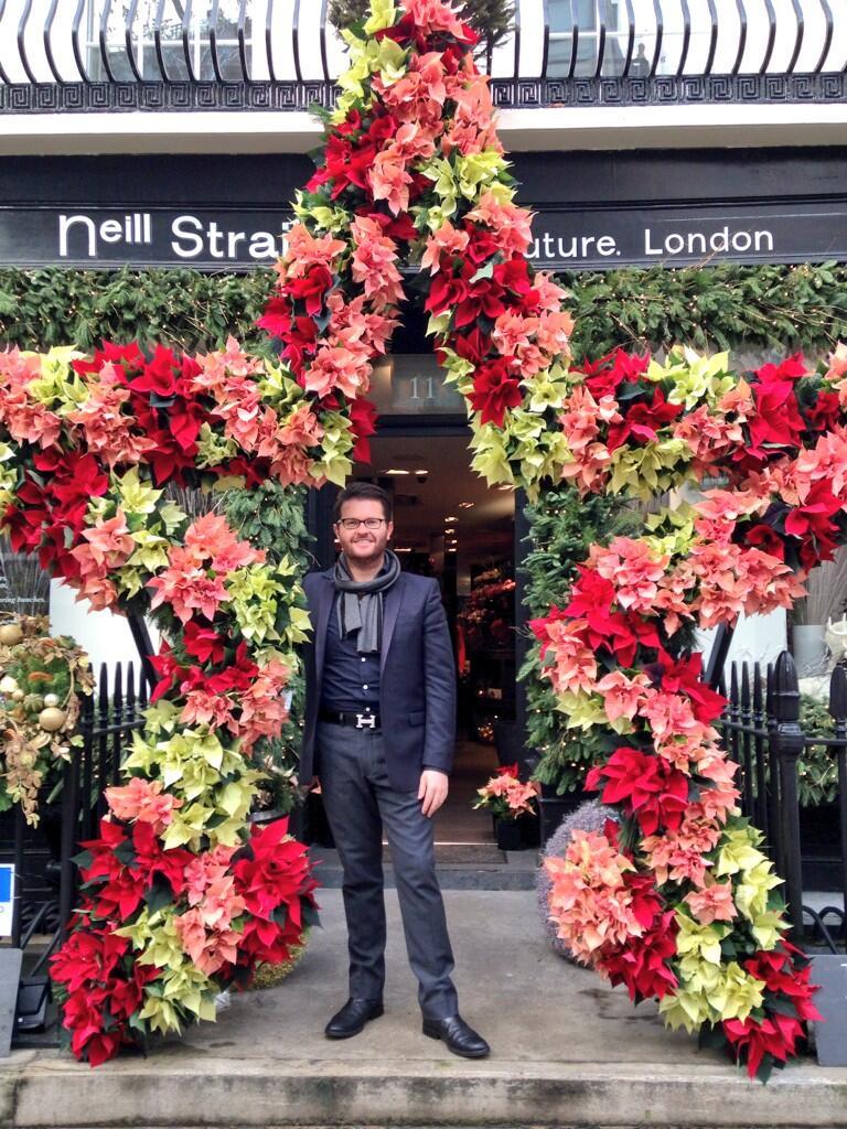 Neill in Star.jpg