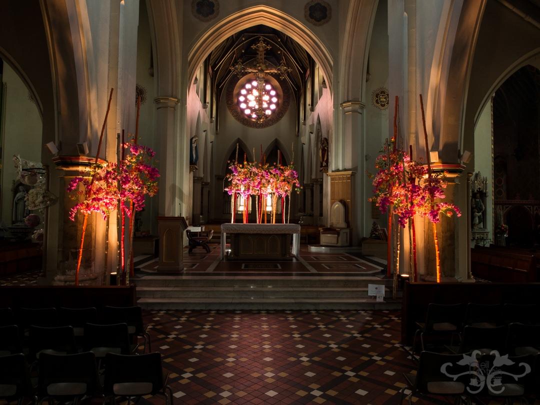 All photography is by John Nassari www.johnnassari.co.uk