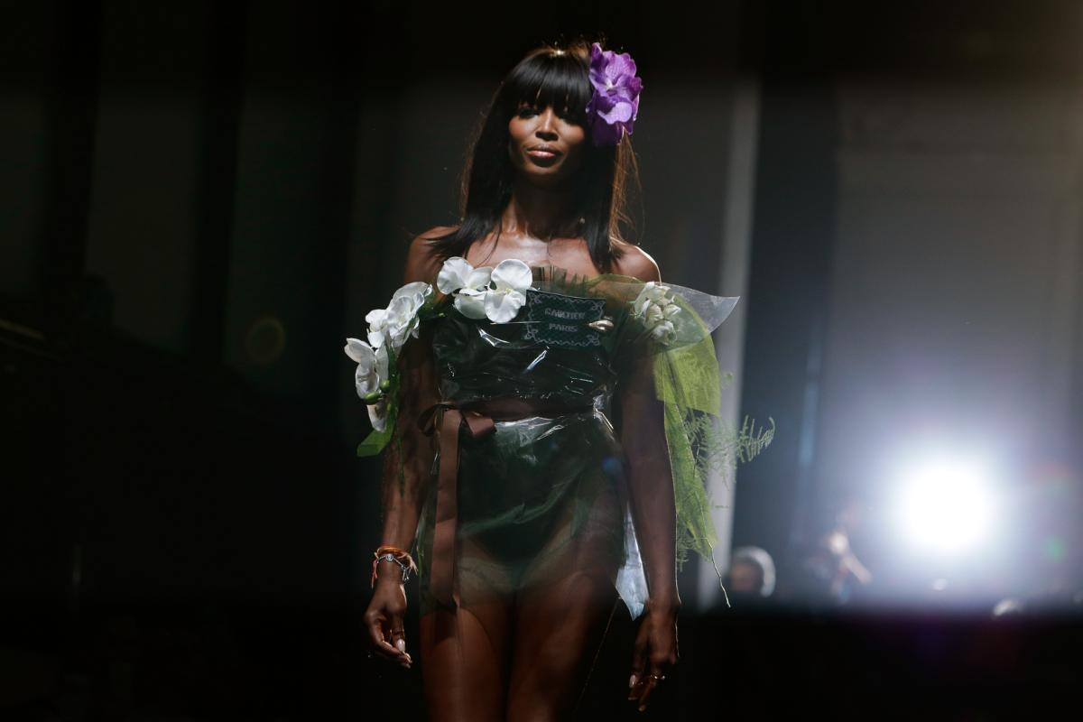 Paris couture3.jpg