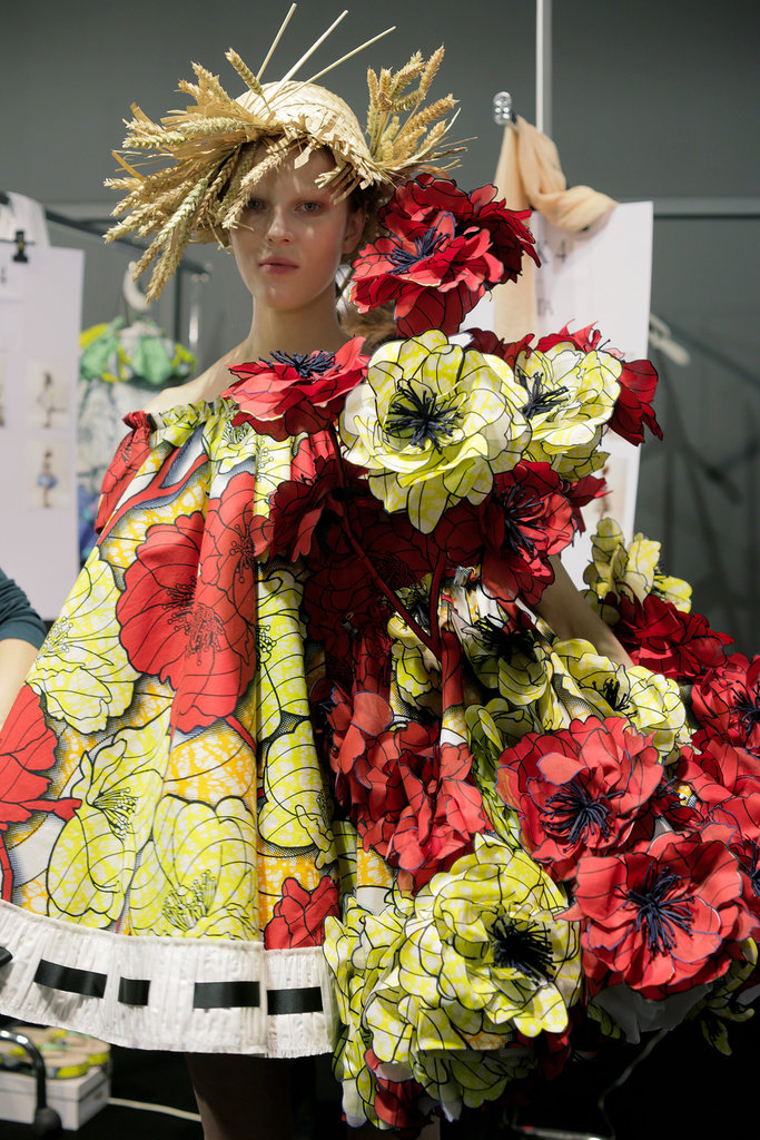 Paris couture7.jpg