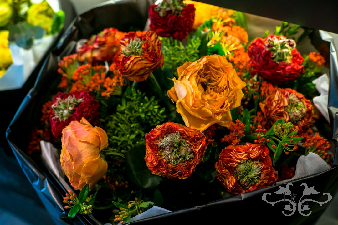 Rose hand tied bouquet.jpg