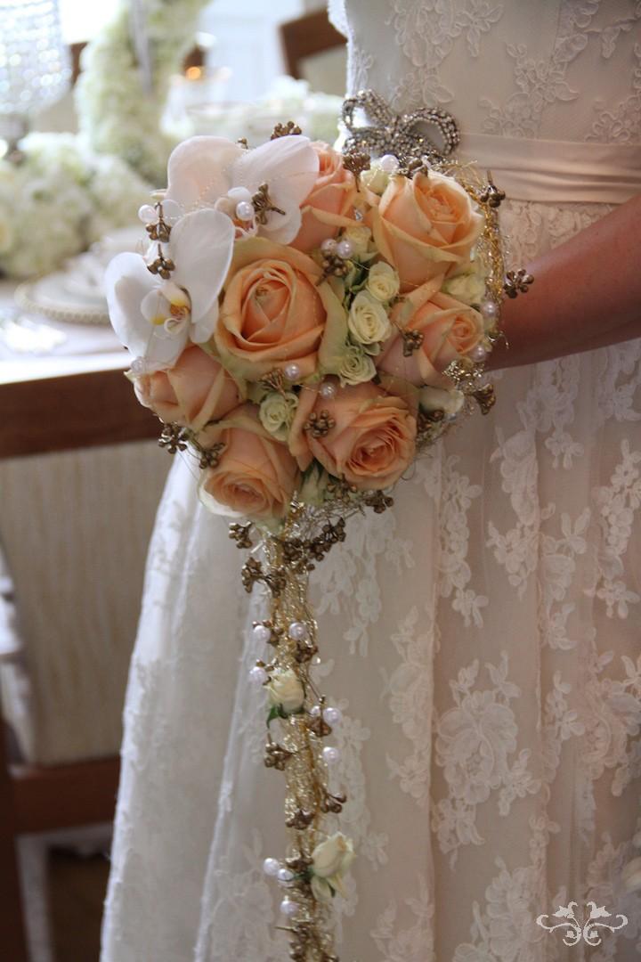 luxury bridal bouquet.jpg