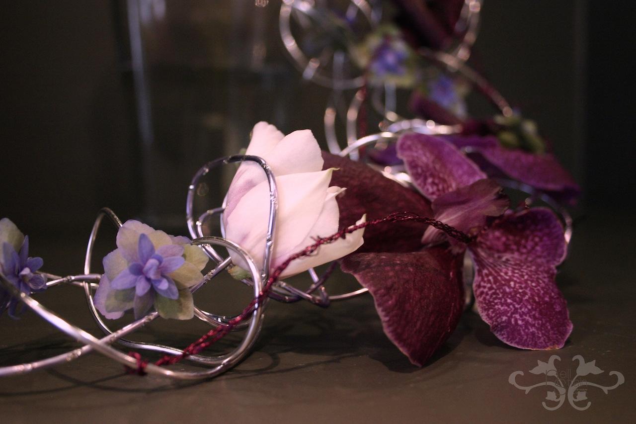 wired wedding bouquet.jpg