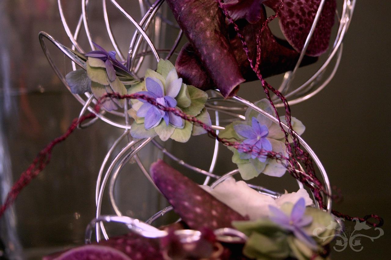 wired bridal bouquet.jpg
