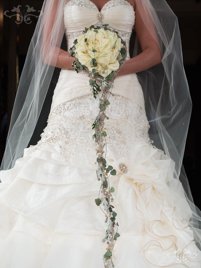 Bridal bouquet full.jpg