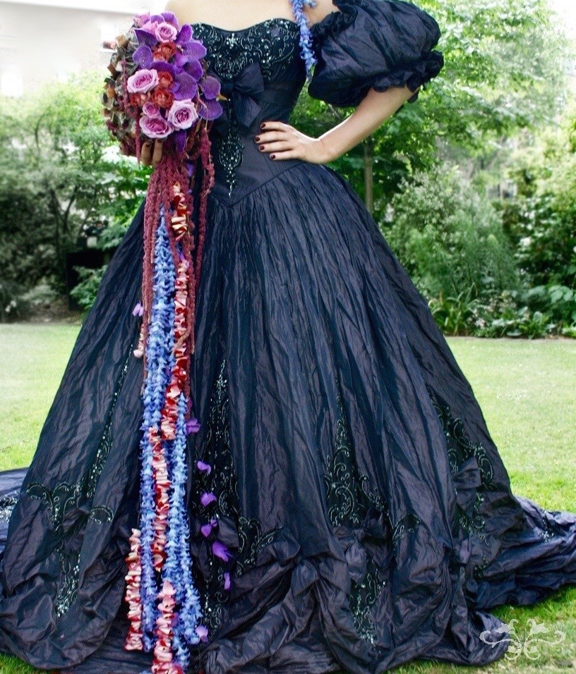 Neill Strain bridal bouquet work (1).jpg
