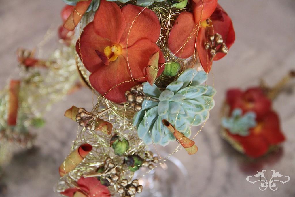bridal bouquet techniques.JPG
