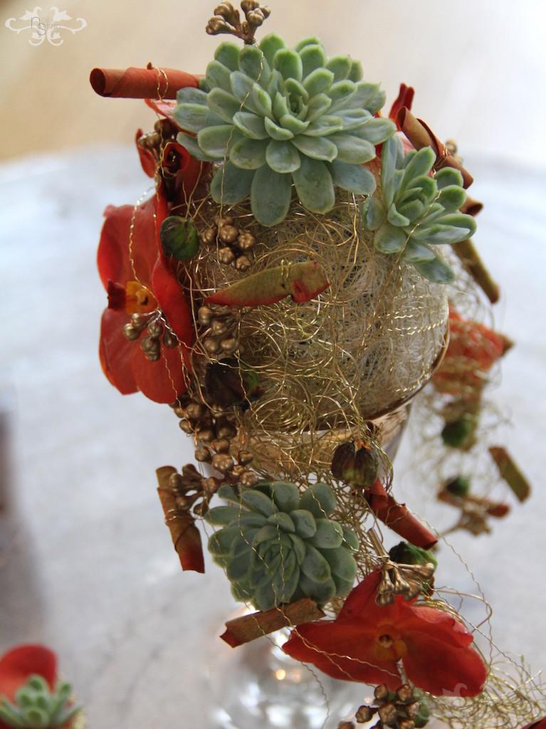 intricate bridal bouquet.jpg