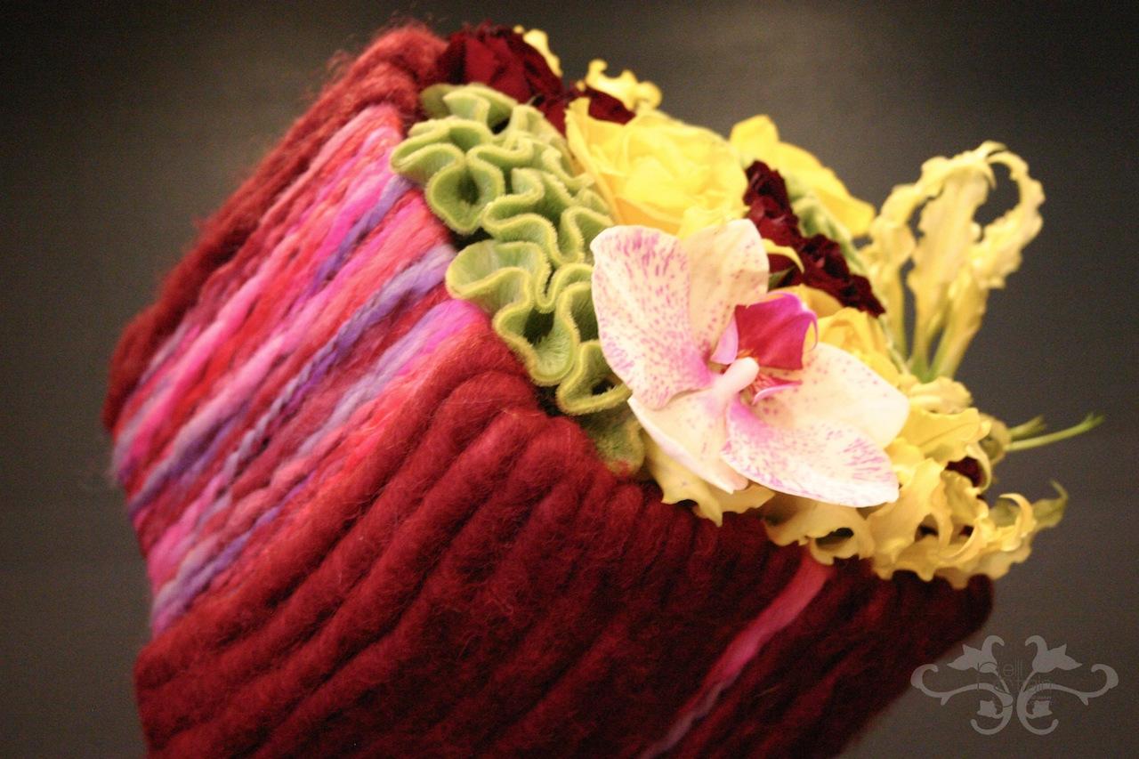 bridal bouquet with Gloriosa.jpg