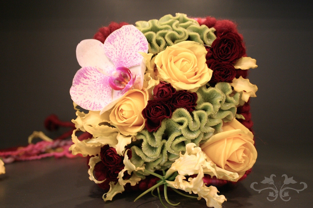 bridal bouquet with orchids.jpg