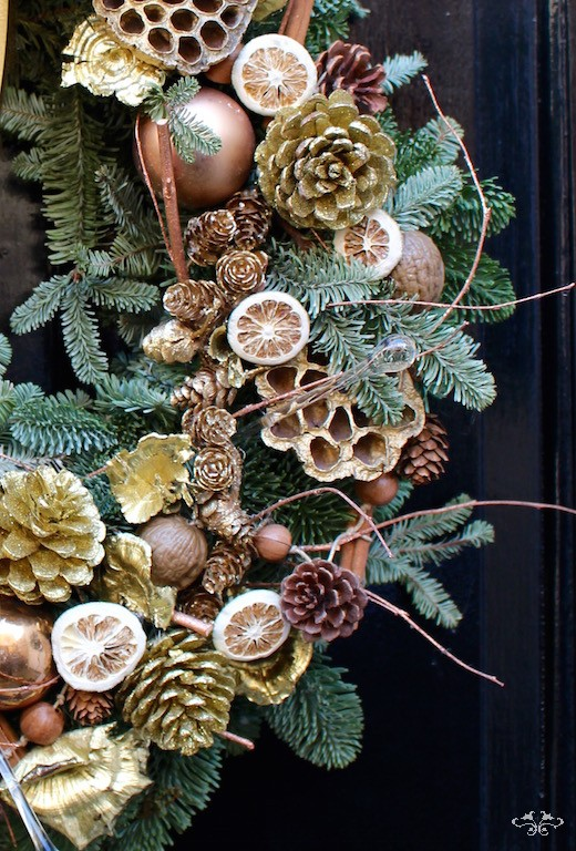 Neill Strain green wreath.jpg