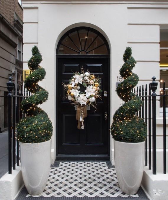 Neill Strain home styling front door.jpg
