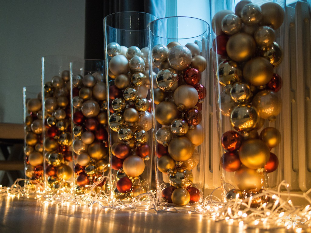 Neill Strain home styling baubles.jpg