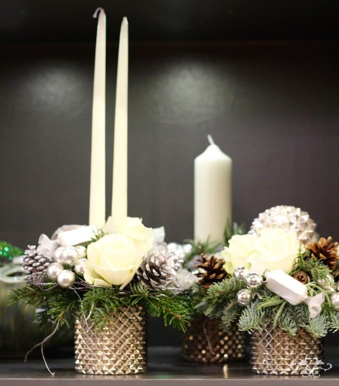 Neill Strain white Christmas candles.jpg