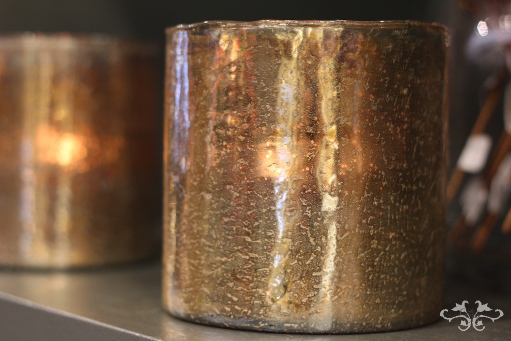 Neill Strain gold candle vessels.jpg