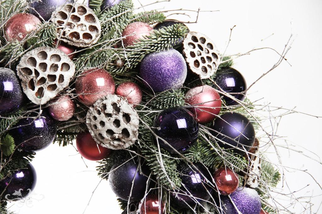 Neill Strain Floral Couture wreath.JPG