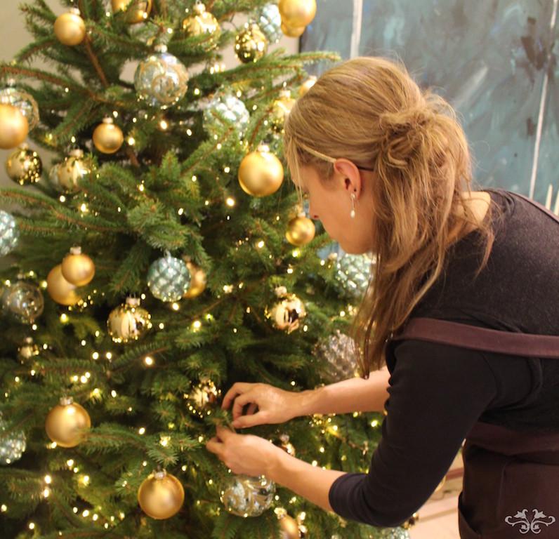 Neill Strain Christmas Tree decorating.jpg