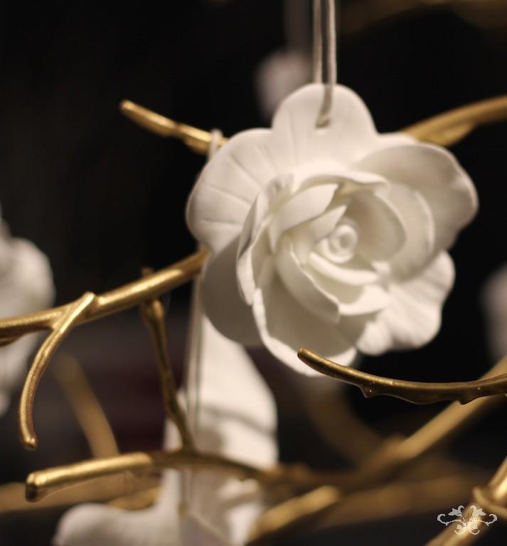 Neill Strain porcelain Christmas decoration rose.jpg