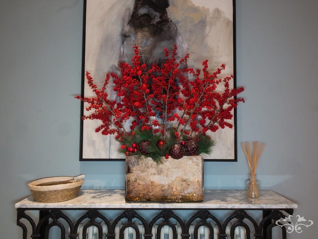 Neill Strain Christmas flower arrangements.jpg