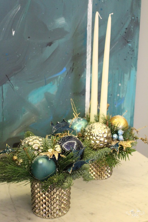 Neill Strain blue candle designs.jpg