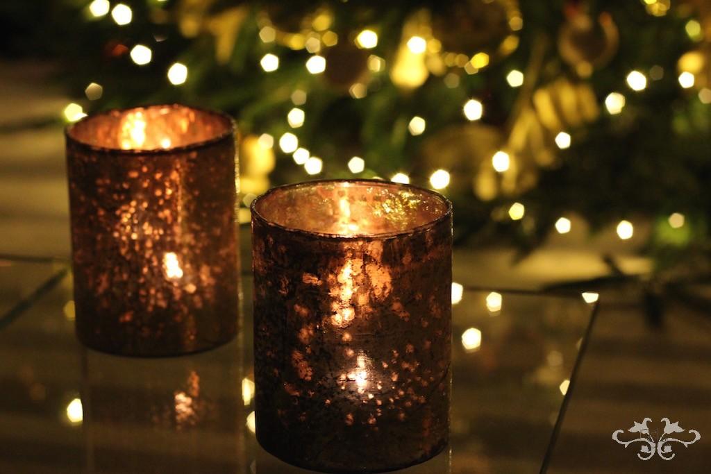 Neill Strain Christmas candles.jpg