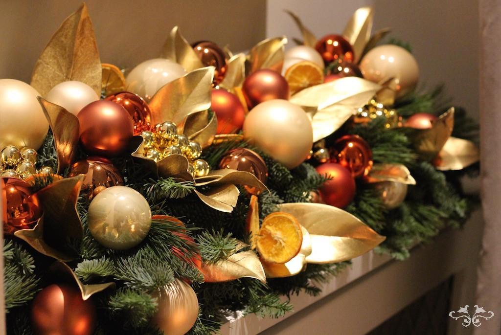 Neill Strian home styling garlands.jpg