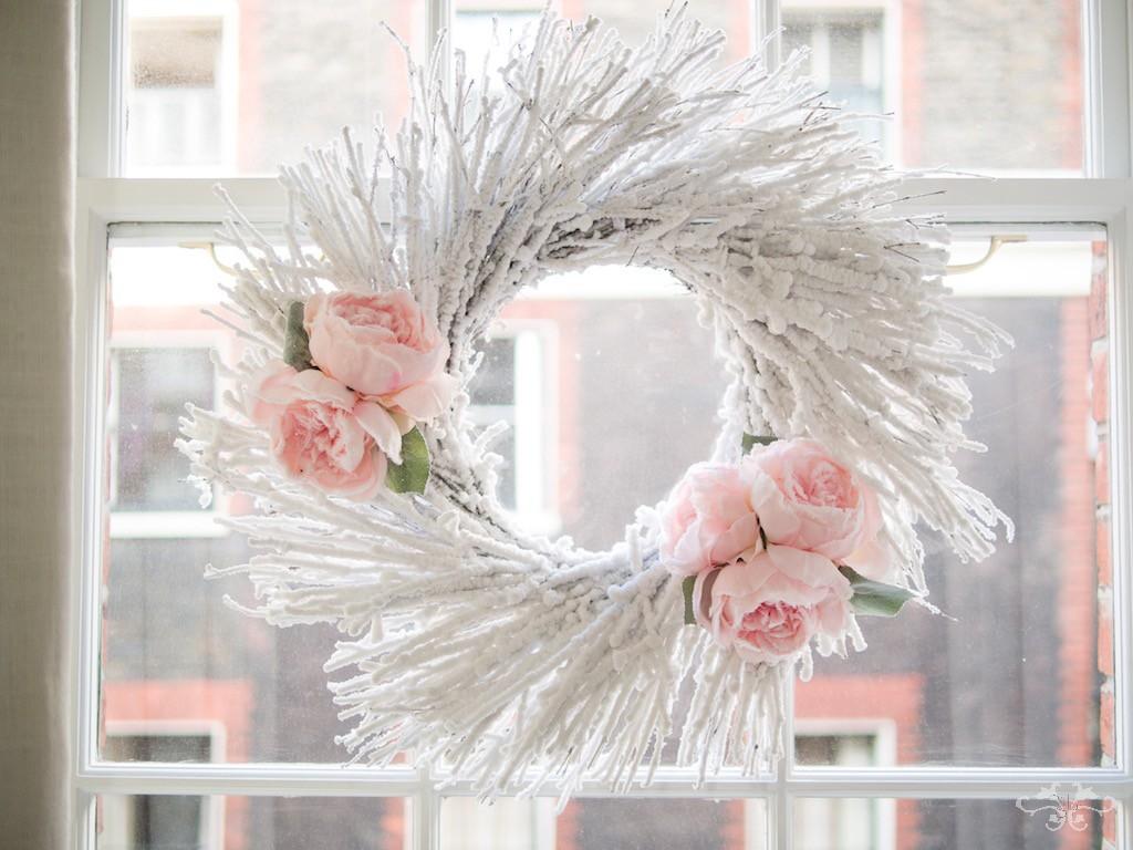 Neill Strain Christmas wreath for bedroom.jpg